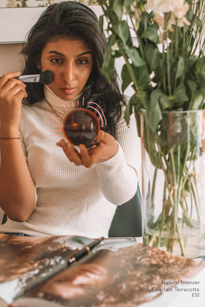 Fashion and beauty blogger Shloka Narang of The Silk Sneaker shares her favourite new makeup and haircare beauty products of the month