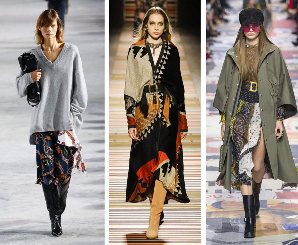 71d79f9e0 autumn winter 2019 fashion trends Archives - The Silk Sneaker