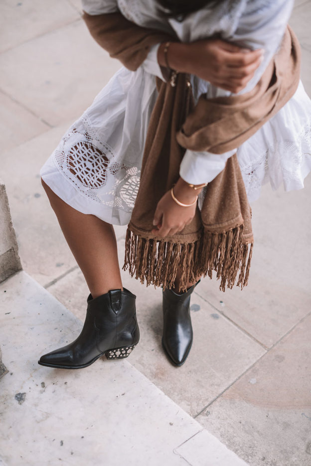 565c01949282 The 3 Autumn Ankle Boot Styles That You Need For A Stylish Outfit