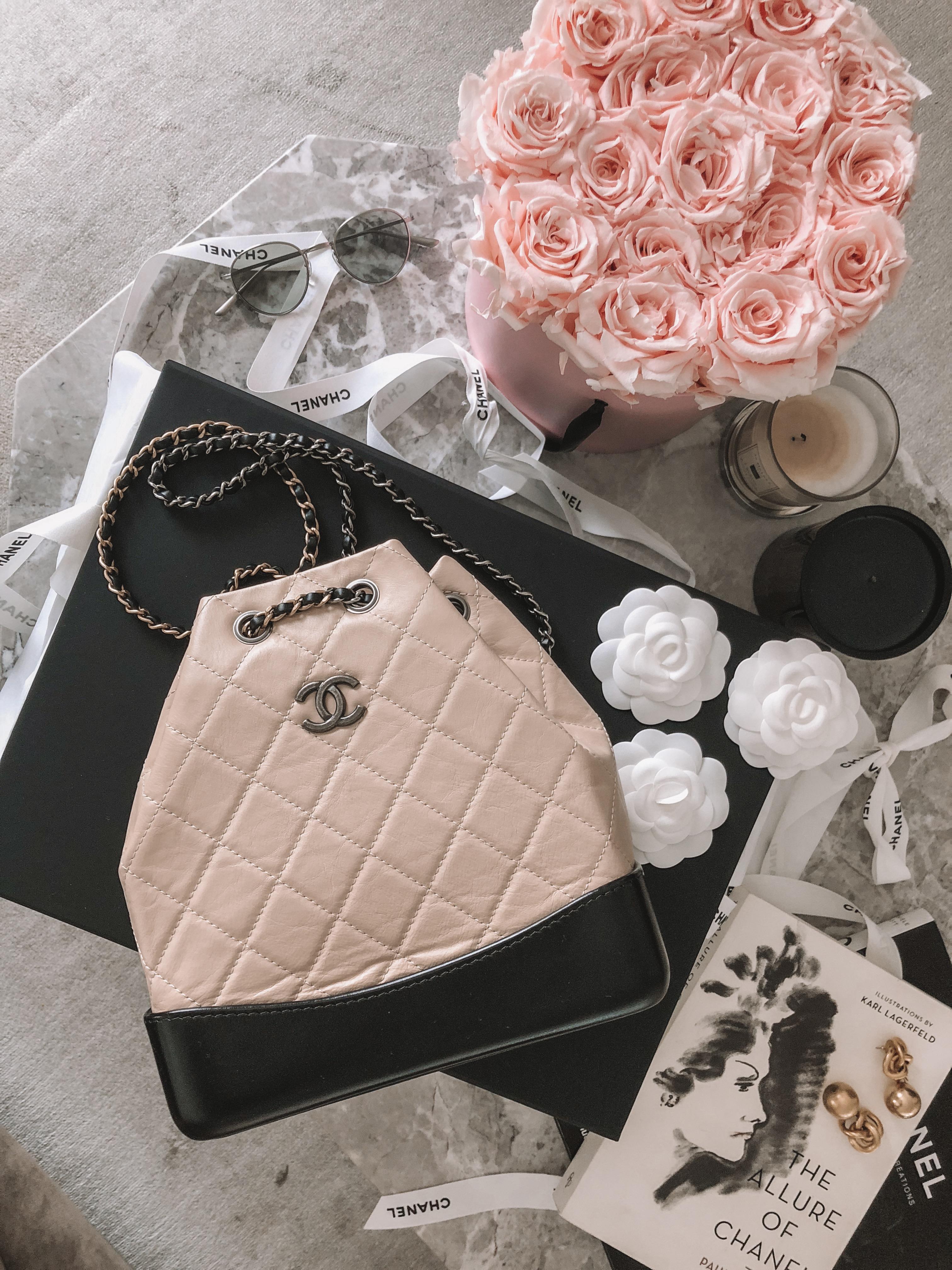 e9485b6d6e6b ... Of Your Designer Handbags. Next → · Luxury fashion blogger Shloka  Narang of The Silk Sneaker shares her 3 top tips for taking